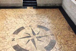 Артис - печатный бетон москва продажа материалов укладка все виды услуг