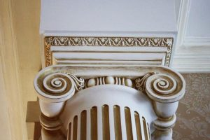 Артис - декоративная штукатурка москва продажа материалов окрас все виды услуг пример работ